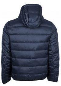 Куртка мужские Armani Exchange модель WH1768 приобрести, 2017