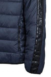 Куртка мужские Armani Exchange модель WH1768 , 2017