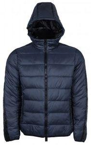 Куртка мужские Armani Exchange модель WH1768 отзывы, 2017