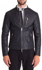 Куртка мужские Armani Exchange модель 6ZZB08-ZNV9Z-1200 приобрести, 2017