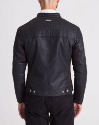 Куртка мужские Armani Exchange модель 6ZZB08-ZNV9Z-1200 , 2017