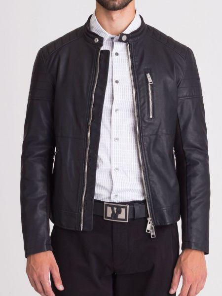 Куртка мужские Armani Exchange модель WH1769 цена, 2017