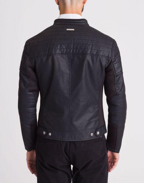 Куртка мужские Armani Exchange модель WH1769 приобрести, 2017