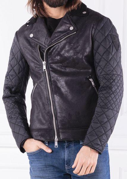 Куртка мужские Armani Exchange модель WH1771 цена, 2017