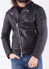 Куртка мужские Armani Exchange модель 6ZZB12-ZN64Z-1200 приобрести, 2017