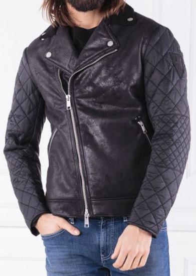 Куртка Armani Exchange модель 6ZZB12-ZN64Z-1200 — фото 2 - INTERTOP