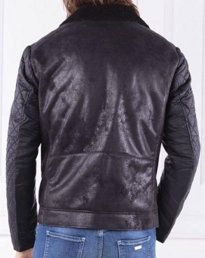 Куртка Armani Exchange модель 6ZZB12-ZN64Z-1200 — фото 3 - INTERTOP
