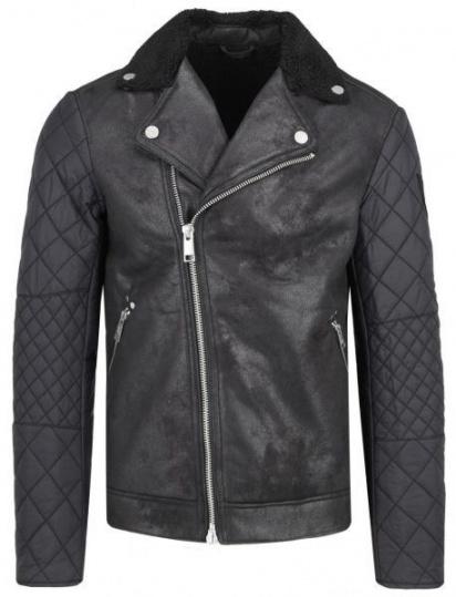 Куртка Armani Exchange модель 6ZZB12-ZN64Z-1200 — фото - INTERTOP
