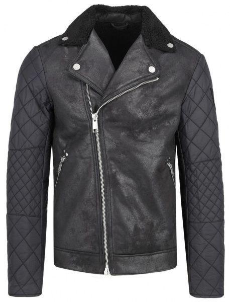 Куртка мужские Armani Exchange модель WH1771 отзывы, 2017