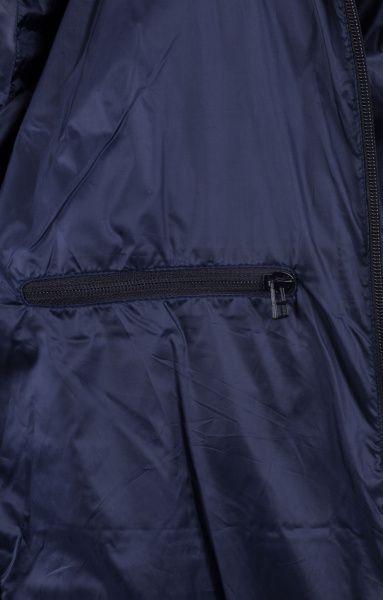 Куртка пуховая мужские Armani Exchange модель WH1772 приобрести, 2017