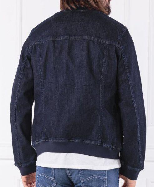 Куртка мужские Armani Exchange модель WH1774 цена, 2017