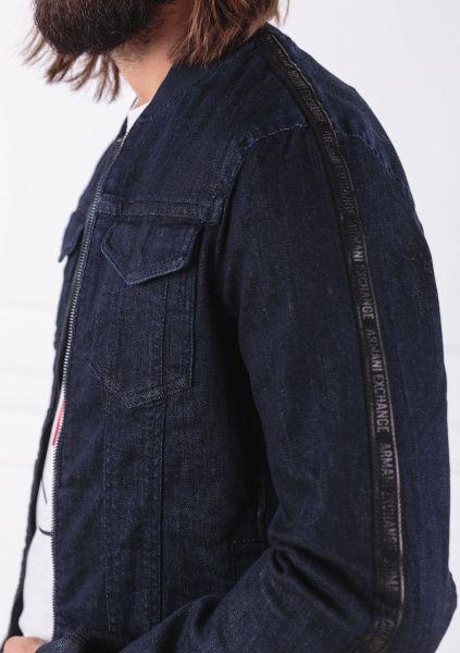 Куртка мужские Armani Exchange модель WH1774 приобрести, 2017