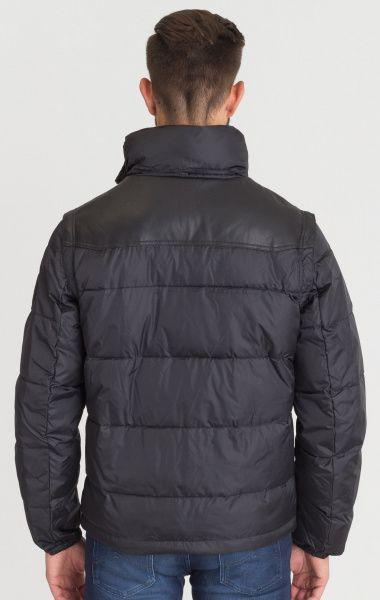 Куртка мужские Armani Exchange модель WH1775 цена, 2017