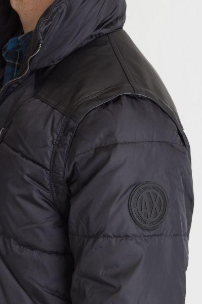 Куртка мужские Armani Exchange модель WH1775 , 2017