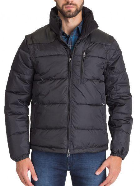 Куртка мужская Armani Exchange модель WH1775 - купить по лучшей цене ... bd04af9ca7f