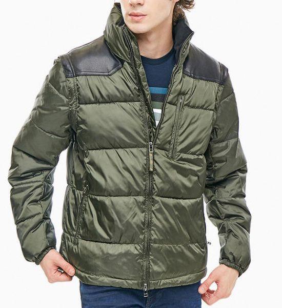 Куртка мужские Armani Exchange модель WH1776 цена, 2017