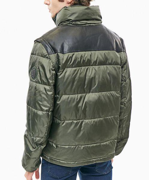 Куртка мужские Armani Exchange модель WH1776 приобрести, 2017