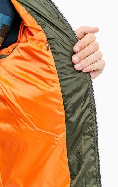 Куртка мужские Armani Exchange модель WH1776 , 2017