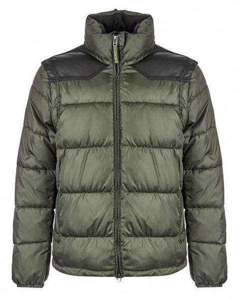 Куртка мужские Armani Exchange модель WH1776 отзывы, 2017
