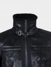 Куртка мужские Armani Exchange модель WH1777 приобрести, 2017