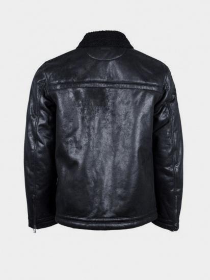 Куртка мужские Armani Exchange модель WH1777 цена, 2017