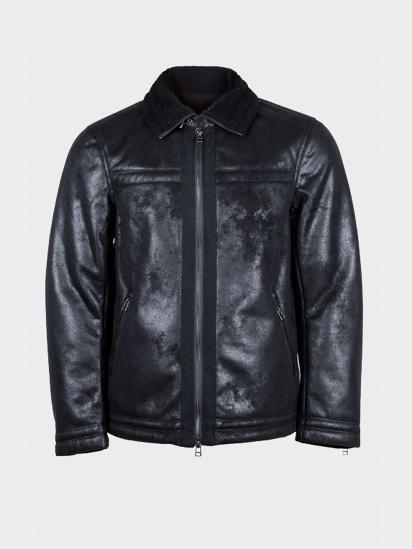 Куртка мужские Armani Exchange модель WH1777 отзывы, 2017
