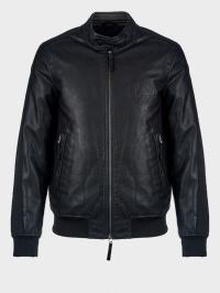 Куртка мужские Armani Exchange модель 6ZZB32-ZNCVZ-1200 приобрести, 2017