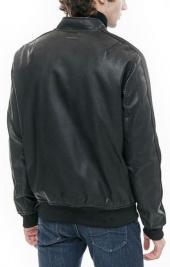 Куртка мужские Armani Exchange модель 6ZZB32-ZNCVZ-1200 , 2017
