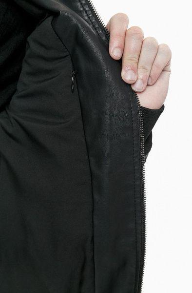 Куртка мужские Armani Exchange модель 6ZZB32-ZNCVZ-1200 цена, 2017