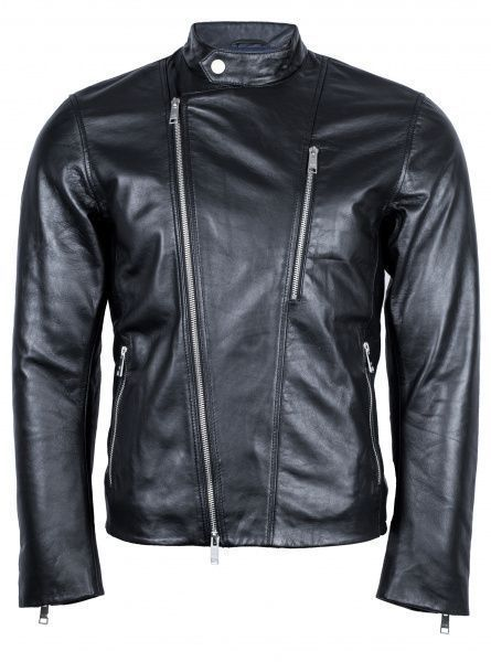 Куртка мужские Armani Exchange модель 6ZZB33-ZL05Z-1200 , 2017