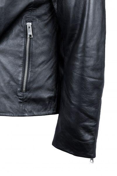 Куртка мужские Armani Exchange модель 6ZZB33-ZL05Z-1200 цена, 2017