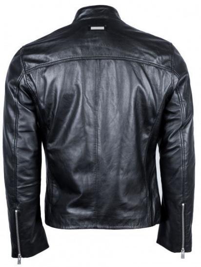 Куртка мужские Armani Exchange модель 6ZZB33-ZL05Z-1200 приобрести, 2017