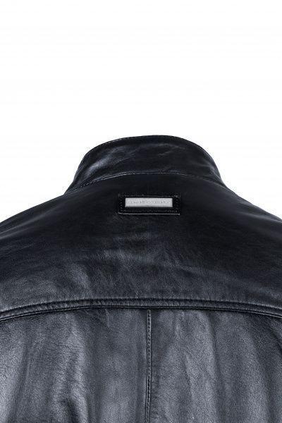 Куртка мужские Armani Exchange модель 6ZZB33-ZL05Z-1200 купить, 2017