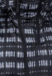 Куртка мужские Armani Exchange модель 6ZZB56-ZNKAZ-4913 цена, 2017