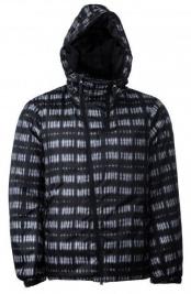 Куртка мужские Armani Exchange модель 6ZZB56-ZNKAZ-4913 приобрести, 2017