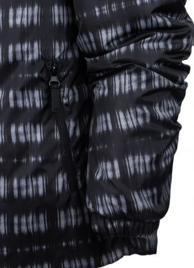 Куртка мужские Armani Exchange модель 6ZZB56-ZNKAZ-4913 , 2017