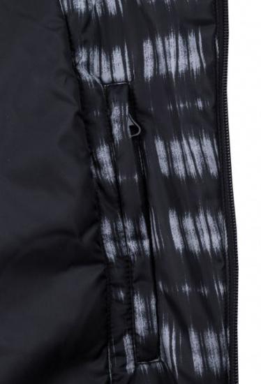 Куртка мужские Armani Exchange модель 6ZZB56-ZNKAZ-4913 купить, 2017