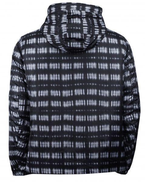 Куртка мужские Armani Exchange модель WH1781 цена, 2017