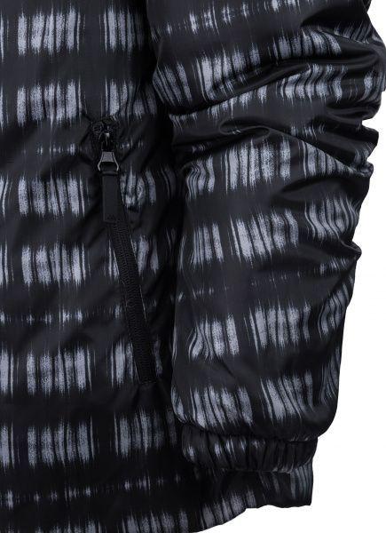 Куртка мужские Armani Exchange модель WH1781 приобрести, 2017