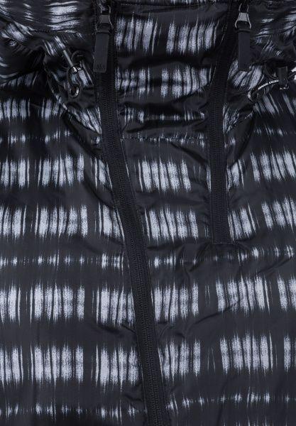 Куртка мужские Armani Exchange модель WH1781 , 2017