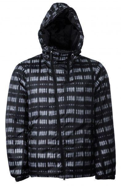 Куртка мужские Armani Exchange модель WH1781 отзывы, 2017