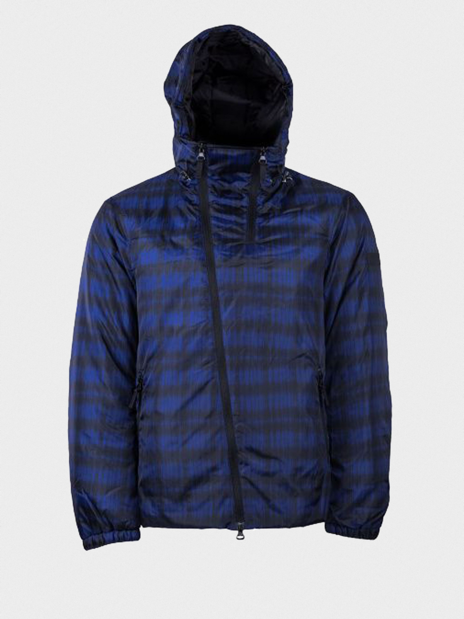Куртка мужские Armani Exchange модель WH1782 отзывы, 2017
