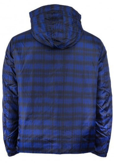 Куртка мужские Armani Exchange модель WH1782 цена, 2017
