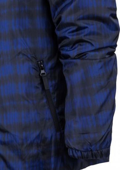 Куртка мужские Armani Exchange модель WH1782 приобрести, 2017