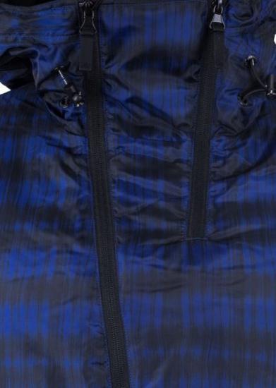 Куртка мужские Armani Exchange модель WH1782 , 2017
