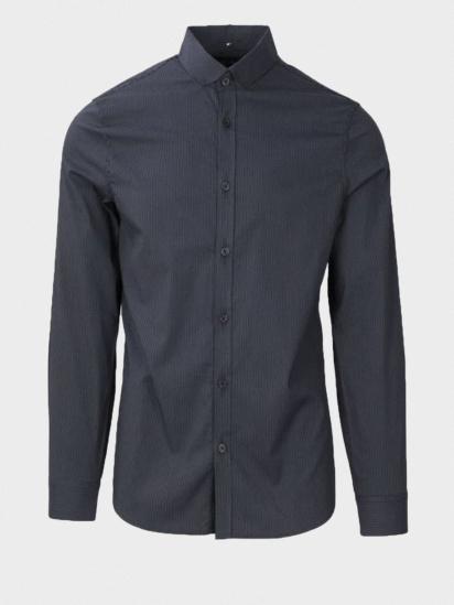 Рубашка мужские Armani Exchange модель 6ZZC14-ZNY2Z-0215 приобрести, 2017