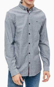Рубашка мужские Armani Exchange модель WH1784 приобрести, 2017