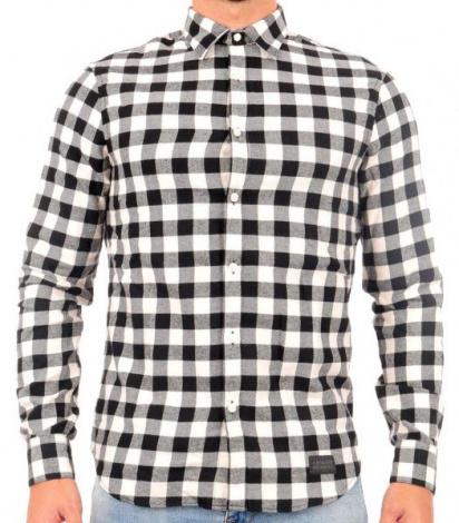 Рубашка мужские Armani Exchange модель 6ZZC27-ZNRUZ-4135 приобрести, 2017