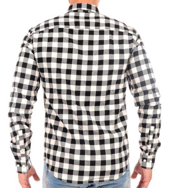 Рубашка мужские Armani Exchange модель WH1786 приобрести, 2017