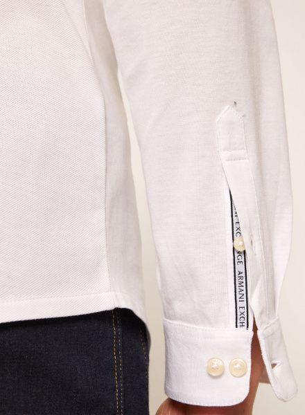 Armani Exchange Сорочка мужские модель WH1788 , 2017
